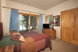 315 S Park AVENUE S # 10 BRECKENRIDGE, Colorado 80424 - Image