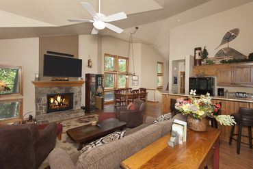 Photo of 315 S Park AVENUE S # 10 BRECKENRIDGE, Colorado 80424 - Image 3