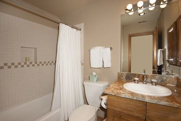 315 S Park AVENUE S # 10 BRECKENRIDGE, Colorado - Image 22