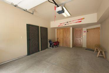 315 S Park AVENUE S # 10 BRECKENRIDGE, Colorado - Image 24