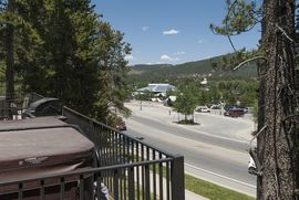315 S Park AVENUE S # 10 BRECKENRIDGE, Colorado 80424 - Image