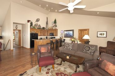 Photo of 315 S Park AVENUE S # 10 BRECKENRIDGE, Colorado 80424 - Image 4