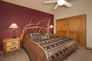 Photo of 315 S Park AVENUE # 9 BRECKENRIDGE, Colorado 80424 - Image 12