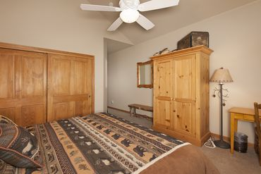 Photo of 315 S Park AVENUE # 9 BRECKENRIDGE, Colorado 80424 - Image 13
