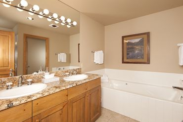 315 S Park AVENUE # 9 BRECKENRIDGE, Colorado - Image 14