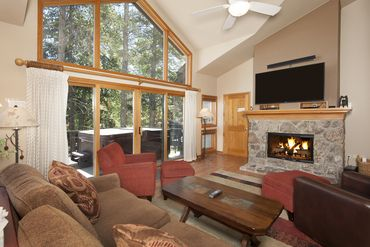 315 S Park AVENUE # 9 BRECKENRIDGE, Colorado - Image 3