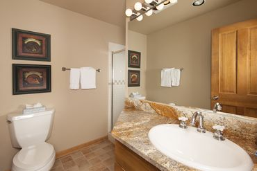 315 S Park AVENUE # 9 BRECKENRIDGE, Colorado - Image 22