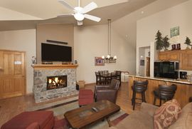 315 S Park AVENUE # 9 BRECKENRIDGE, Colorado 80424 - Image