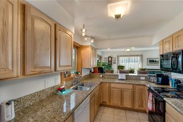 589 PLATTE DRIVE # D FAIRPLAY, Colorado - Image 12