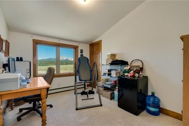 589 PLATTE DRIVE # D FAIRPLAY, Colorado - Image 17
