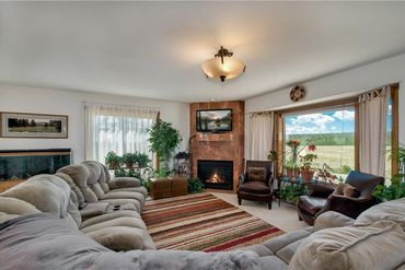 589 PLATTE DRIVE # D FAIRPLAY, Colorado - Image 3