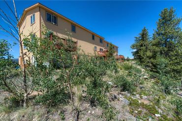 589 PLATTE DRIVE # D FAIRPLAY, Colorado - Image 21