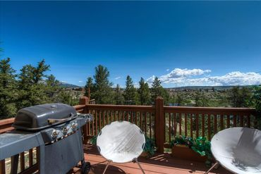 589 PLATTE DRIVE # D FAIRPLAY, Colorado - Image 8