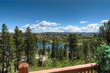 589 PLATTE DRIVE # D FAIRPLAY, Colorado - Image 9