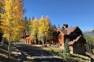 1892 Estates DRIVE BRECKENRIDGE, Colorado 80424 - Image 1