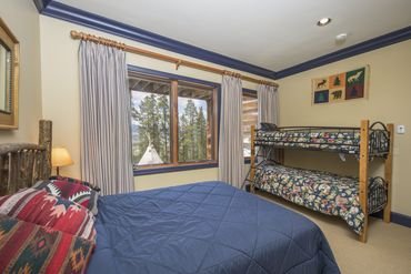 1892 Estates DRIVE BRECKENRIDGE, Colorado - Image 22