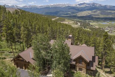 1892 Estates DRIVE BRECKENRIDGE, Colorado - Image 27