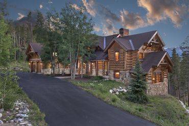 1892 Estates DRIVE BRECKENRIDGE, Colorado - Image 28