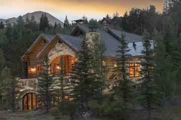 160 Bull Lake COURT SILVERTHORNE, Colorado 80498