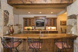 160 Bull Lake COURT SILVERTHORNE, Colorado 80498 - Image 20