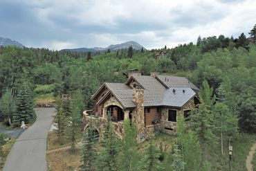 Photo of 160 Bull Lake COURT SILVERTHORNE, Colorado 80498 - Image 29
