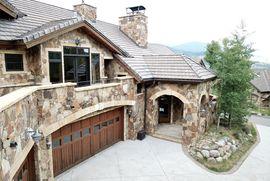 160 Bull Lake COURT SILVERTHORNE, Colorado 80498 - Image 30