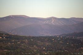 160 Bull Lake COURT SILVERTHORNE, Colorado 80498 - Image 31