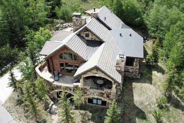 Photo of 160 Bull Lake COURT SILVERTHORNE, Colorado 80498 - Image 33