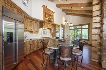 160 Bull Lake COURT SILVERTHORNE, Colorado - Image 5