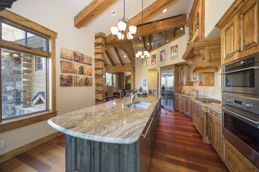 Photo of 160 Bull Lake COURT SILVERTHORNE, Colorado 80498 - Image 7