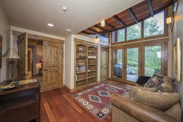 160 Bull Lake COURT SILVERTHORNE, Colorado - Image 10