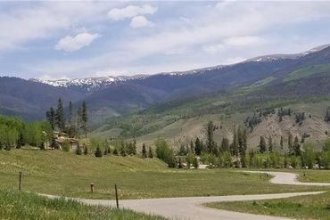 313 Raven Golf LANE SILVERTHORNE, Colorado - Image 16