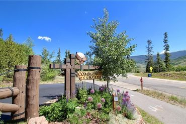 313 Raven Golf LANE SILVERTHORNE, Colorado - Image 17