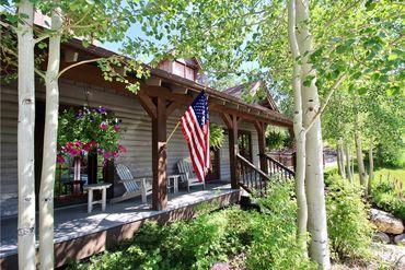 313 Raven Golf LANE SILVERTHORNE, Colorado - Image 18