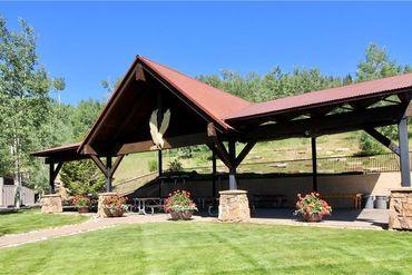 313 Raven Golf LANE SILVERTHORNE, Colorado - Image 19