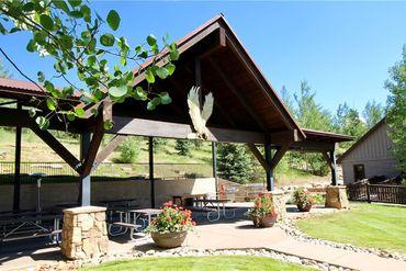 313 Raven Golf LANE SILVERTHORNE, Colorado - Image 20