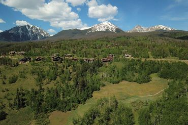 313 Raven Golf LANE SILVERTHORNE, Colorado - Image 3