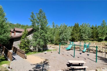 313 Raven Golf LANE SILVERTHORNE, Colorado - Image 21