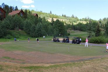 313 Raven Golf LANE SILVERTHORNE, Colorado - Image 22