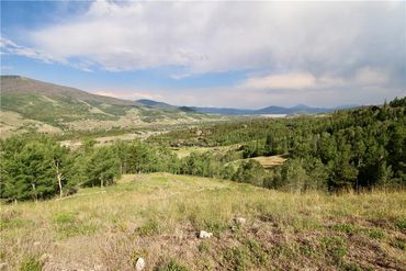 313 Raven Golf LANE SILVERTHORNE, Colorado - Image 23