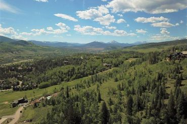 313 Raven Golf LANE SILVERTHORNE, Colorado - Image 5