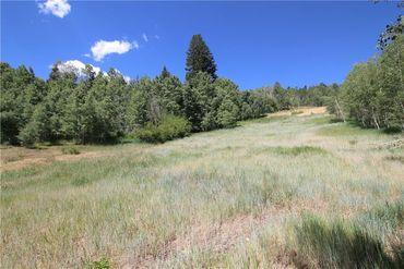 313 Raven Golf LANE SILVERTHORNE, Colorado - Image 7