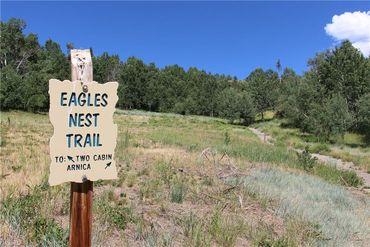 313 Raven Golf LANE SILVERTHORNE, Colorado - Image 9