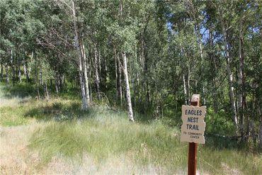 313 Raven Golf LANE SILVERTHORNE, Colorado - Image 10