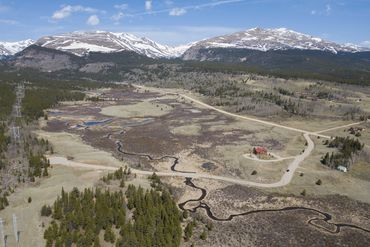 TBD High River COURT ALMA, Colorado - Image 12