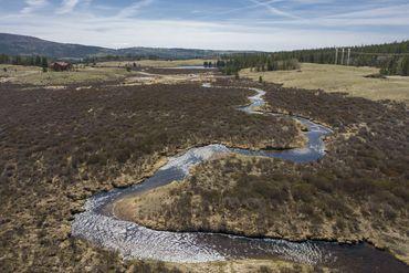 268 High River COURT ALMA, Colorado - Image 13