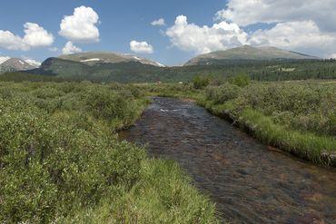 268 High River COURT ALMA, Colorado - Image 17