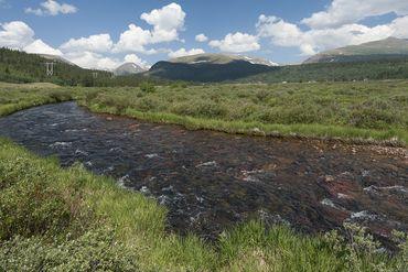 TBD High River COURT ALMA, Colorado - Image 3