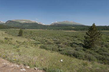 268 High River COURT ALMA, Colorado - Image 8