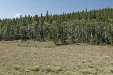 268 High River COURT ALMA, Colorado - Image 9
